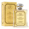 Luxury Colonia Sandalwood